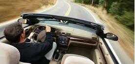 auto-insurance1-e1404287217971