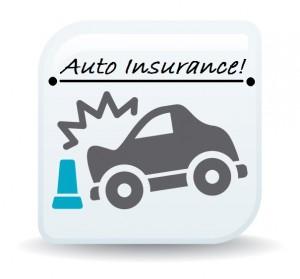 auto-insurance33-300x279