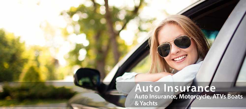slide-auto-insurance