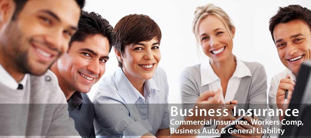 slide-business-insurance