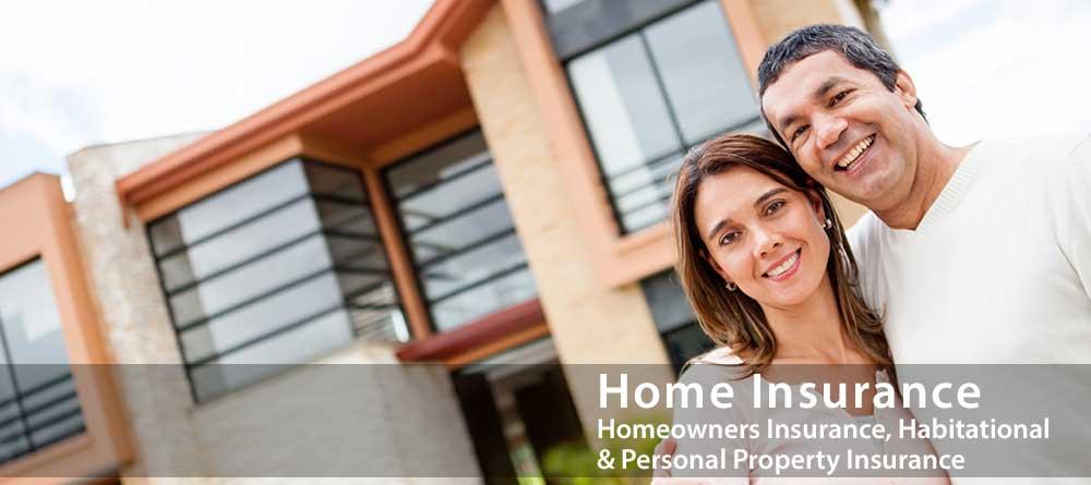 slide-home-insurance